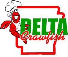 2019_DeltaCrawfish_Logo