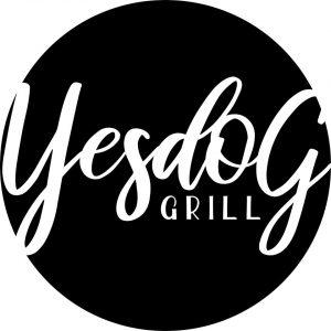 Yesdog Grill