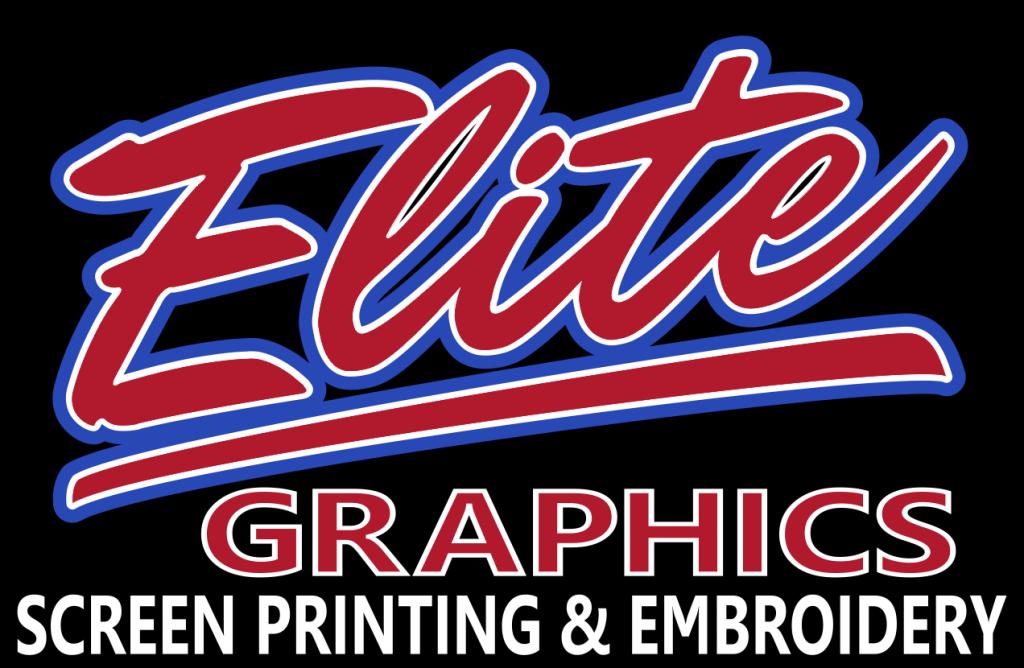 Elite Vector color logo