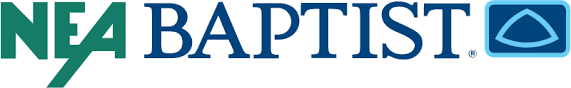 NEABapt_Logo