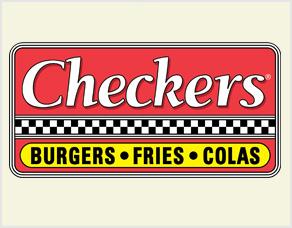 checkers-larg-logo